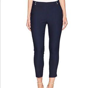 Jones New York Crop Pants